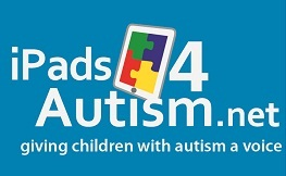 iPads4Autism - giving children with autism a voice